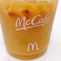 McDonald's Toyokawa Piago