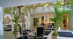 Hotel Suite Albayzin del Mar