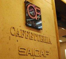 Old Fashion Cafe' Taranto
