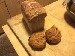 All You Knead Bakery
