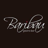 Baribau
