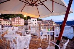 Ligea Wine Cafe Ristorante