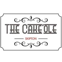 The Cake'ole