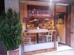 Il Giusto Gusto - Modena