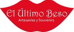 El Ultimo Beso Artesanias y Souvenirs