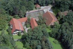 Hotel Bremers Bauerndiele