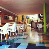 PICA Restaurante