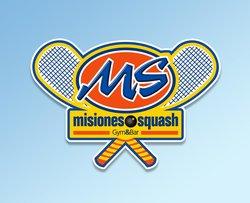 Misionessquash