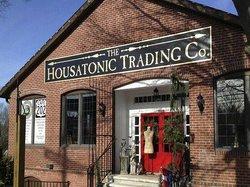 The Housatonic Trading Co.