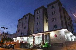 Beno's Hotel