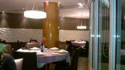 Restaurante Nabuco