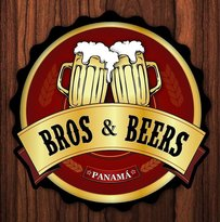 Bros And Beers Panama
