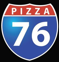 Pizza 76