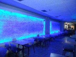 Kebar Restaurant