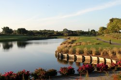 LaPlaya Golf Course