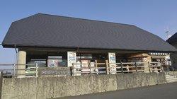 Tsuchiyu Tsuchiyu Road Park Road Station