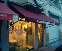 Cantina Mamma Celeste