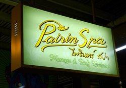 Pairin Spa