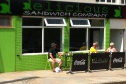 Delicious Sandwich Company