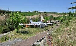 Parco Tematico dell'Aviazione