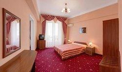 호텔 우크라이나