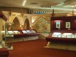 Museum of the 1000 Anniversary of Kazan