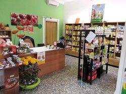 BioCelia Pavia Intolleranze Alimentari