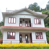 Sunleo Spice Villas & Homestay