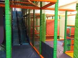 Kool Kidz Play Centre