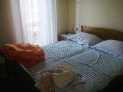 Apartments Jakobina