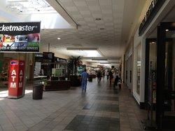 Tyrone Square Mall