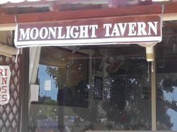 Moonlight Tavern