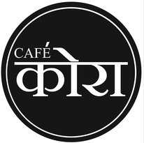 Cafe Kora