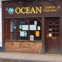Ocean TakeAway