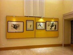 Museo Emilio Greco