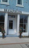 Bremfields