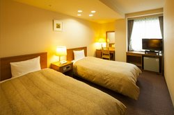 Kobe City Gardens Hotel