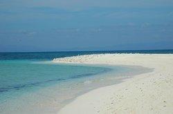 Pandanon Island