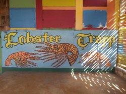 Lobster Trapp