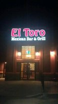 EL TORO BAR&GRILL