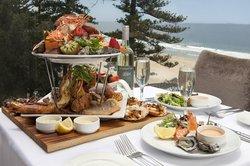 Seacliff Restaurant