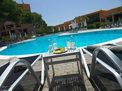 Protur Turo Pins Hotel & Spa