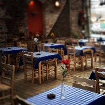 Akin Restoran