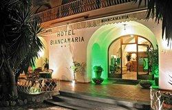 호텔 비안카마리아