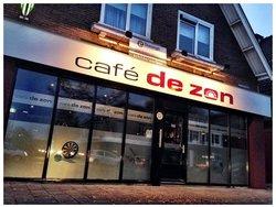 Café de Zon