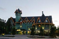 Hotel Laghetto Premio