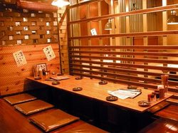 Takeya Dining Sendai Chuo