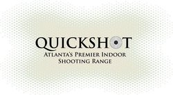 Quickshot Shooting Range