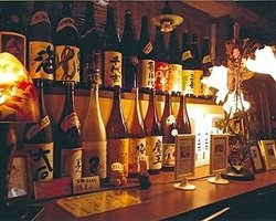 Japanese Style Dining Hyakuzen