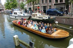 Alkmaar Citytours